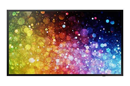Televisor Samsung LH49DCJPLGC