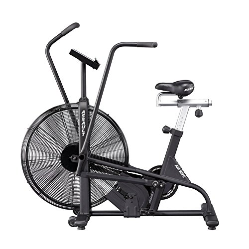 Assault Air Bike, ergómetro de...