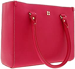 Sylvia Universal Laptop Bag