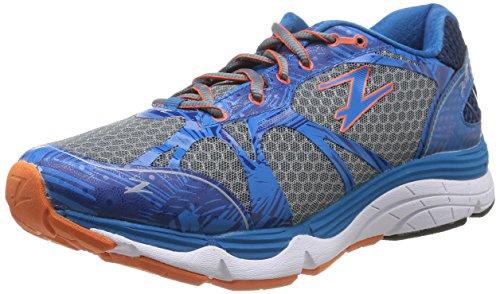 running shoe for plantar fasciitis men Zoot Men's Del Mar Running Shoe