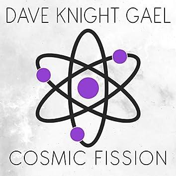 Cosmic Fission
