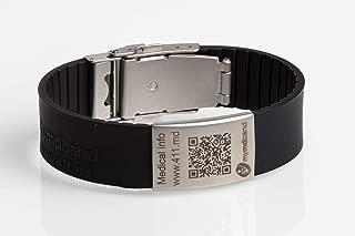 Best diabetic emergency bracelet Reviews