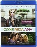 Come Reza Ama - Bd [Blu-ray]