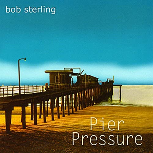 The Bob Sterling Band