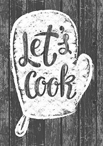 Meine besten Rezepte zum Selberschreiben: Das Personalisierte Kochbuch zum Eintragen meiner liebsten Rezepte mit Inhaltsverzeichnis und viel Platz für Notizen