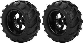 Suchergebnis Auf Für Dilwe Reifen Zubehör Spielzeug