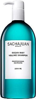 Haircare by SACHAJUAN Ocean Mist Volume Shampoo / 33.8 fl.oz. 1000ml