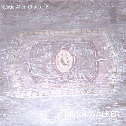 Mystic Alien Chatter Box