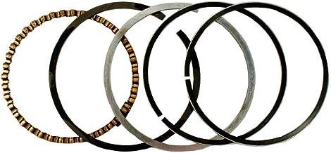 Stens 500-751 Piston Rings STD, Chrome