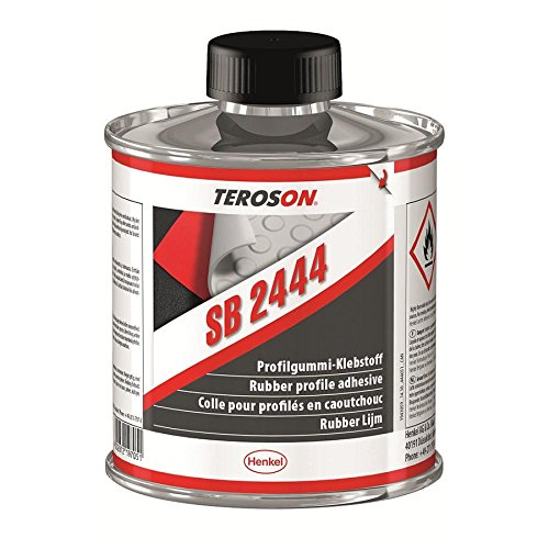 Teroson 444651 Kontaktkleber, 340 g
