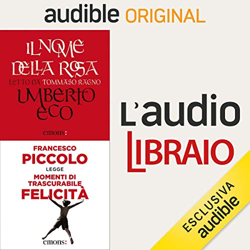 Tra verità e felicità audiobook cover art