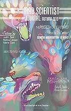 Mad Scientist Journal - Autumn 2019