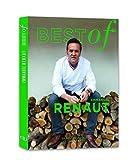 Best of Emmanuel Renaut by Emmanuel Renaut (2013-11-07) - Alain Ducasse - 07/11/2013