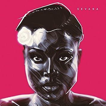 Sevana EP