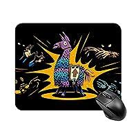 フォートナイト マウスパッドゴムマウスパッドパソコンの付属品