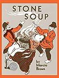Stone Soup: Classroom Edition