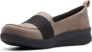 Clarks Women's, Sillian 2. 0 Zest Loafer