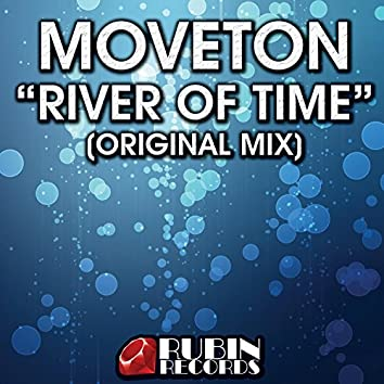 River of Time