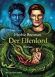 Herbie Brennan: Der Elfenlord