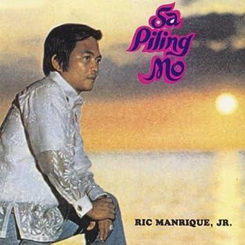 Sa Piling Mo