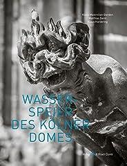 des Kölner Domes