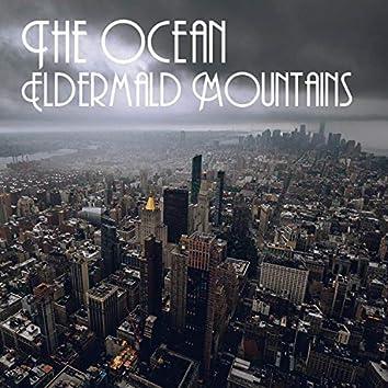 Eldermald Mountains (Remastered)