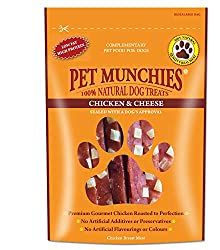 Made from 100% natural ingredients. No artificial preservatives, colourings or flavours. Naturally low in fat & carbohydrates, high in protein and very nutritious. Quality human grade cuts of meat or fish. Quality human grade cuts of meat or fish.