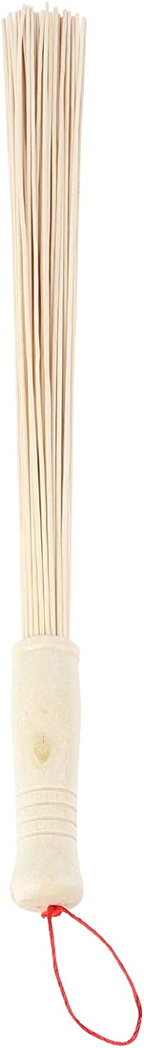 SUPVOX Bamboo Popular shop is the lowest price challenge Massage Stick Acupoint Fitness Back At the price Massager Merid