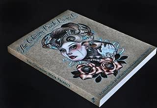 Best tattoo sketch artist Reviews