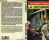 La Déchirure - Cambodge 1973-1979