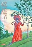 KANOJO NO OMOIDE (OTOMO) SENSEI de OTOMO ( 14 novembre 2008 ) - Kana (14 novembre 2008) - 14/11/2008