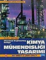 KIMYA MÜHENDISLIĞI TASARIMI - Chemical Engineering Design