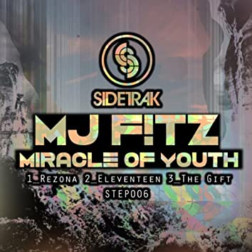Miracle of Youth