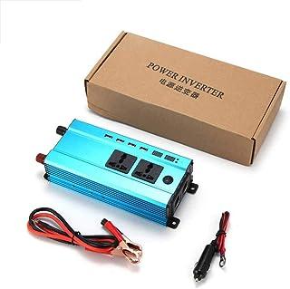 Laileya PL2303 USB UART Junta Micro PL2303TA PL2303HXA USB a UART TTL de Serie del m/ódulo de comunicaciones para Windows XP 7//8 8.1//10
