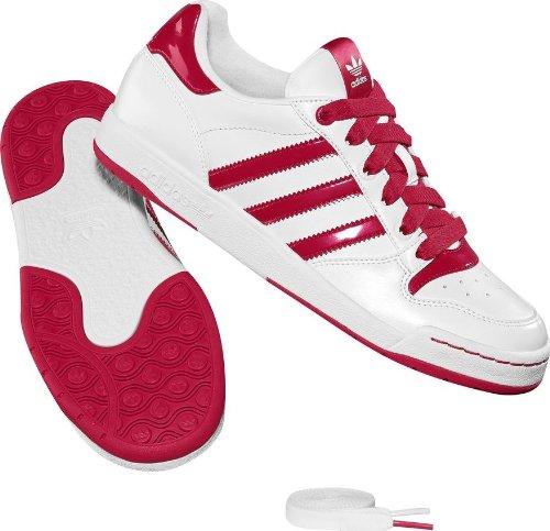 Adidas Midiru Court Sneaker Damen