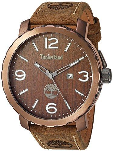 Timberland Brands