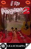 Il Mio Furgone 2 (Italian Edition)