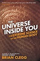 The Universe Inside You