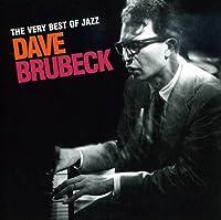 Very Best of Jazz