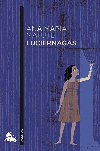 Luciérnagas (Contemporánea)