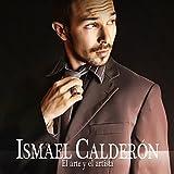 Ismael Calderón - Tiré Mi Chaqueta
