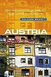 Austria - Culture Smart!: The Essential Guide to Customs & Culture (87)
