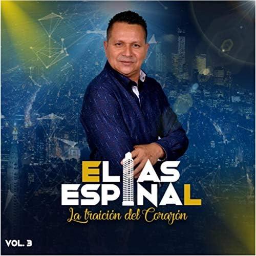 Elias Espinal