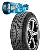 215/70 R16 SCORPION STR 4S 100H PIRELLI ** DOT11'| SALES | OLD PRODUCTION DATE | DOT 2011 | NEW TIRES WITH OLD PRODUCTION DATE | TIRES OUTLET |'