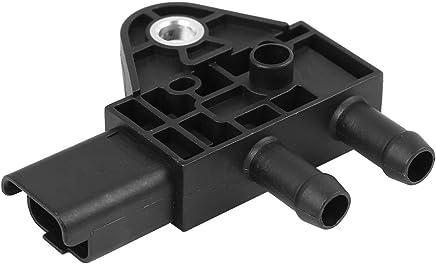 Obstrucci/ón Motor de ventiladores ventiladores regulador para Berlingo C4/Xsara Picasso 107/206/307/Partner bj /2015//12 1999//12/