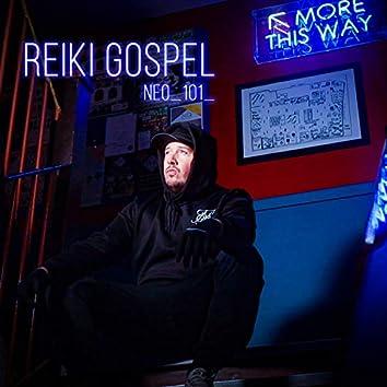 Reiki Gospel