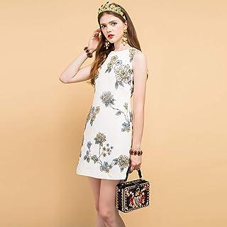 9e5cc0072 Amazon.es: nuevo - Vestidos / Mujer: Ropa