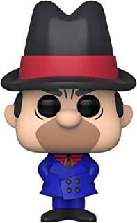 Funko Clyde NYCC 2019 Convention Limited Edition Wacky Races Exclusive POP! #601