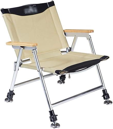 Fishing chair Chaises de pêche Chaise de pêche Polyvalente Nouvelle Chaise de pêche Pliante Portable Ultra-léger Table Chaise de pêche, Chaise de pêche
