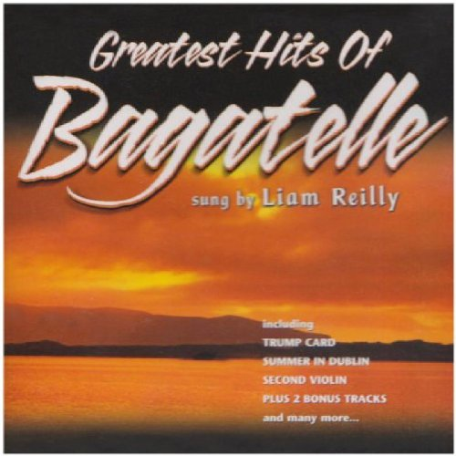 Greatest Hits of Bagatelle [Import USA]